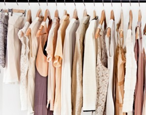 Good The Best Hangers | The Sweethome. Organize My Closet