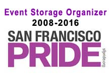 sf_Pride_2008-16