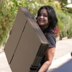 packing-material-bella-organizing