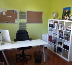 Case Studies Bella Organizing Professional Organizer
