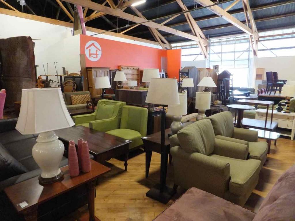 Modern Awning Bay Area Joy Studio Design Gallery Best Design