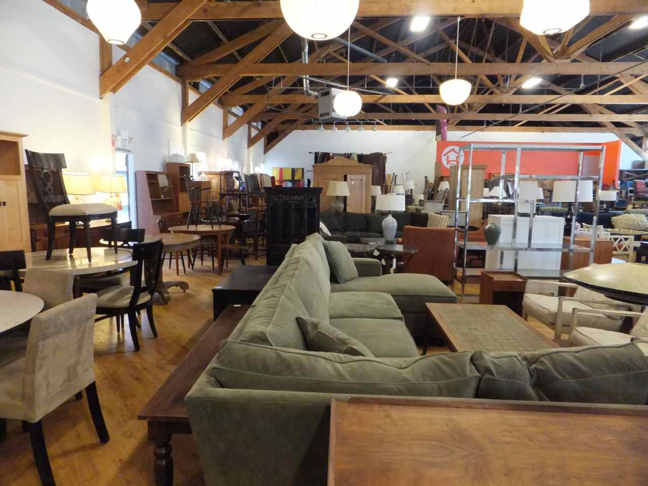 Bay Home Consignment  Modern Clothing Designers - Bay home consignment furniture