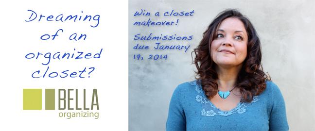 closet-contest_Web_3