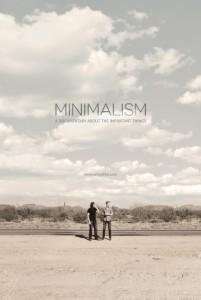 Minimalism_vertical