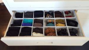 socks_organize_declutter_decluttering_bella_organizing_undergarments