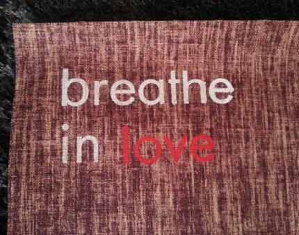 breathe_love_bella_organizing_minimalism_professional_organizer