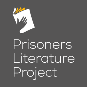 prisoners_literature_project_logo_donate_books