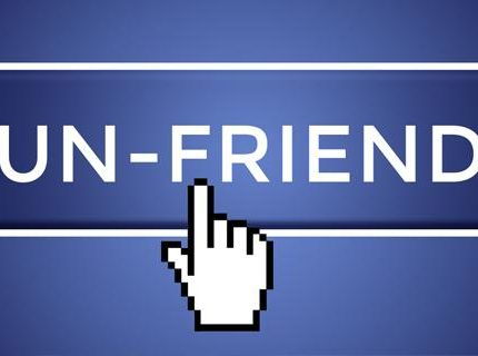 facebook_friends_delete_downsize_minimalize