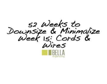 cords-wires-downsize-minimalize-bella-organizing