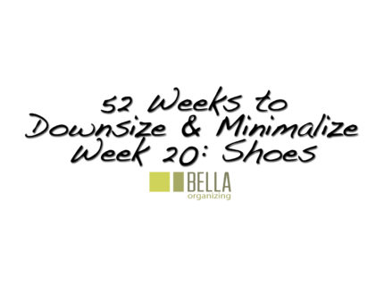 shoes-downsize-minimalize-bella-organizing-professional-organizer