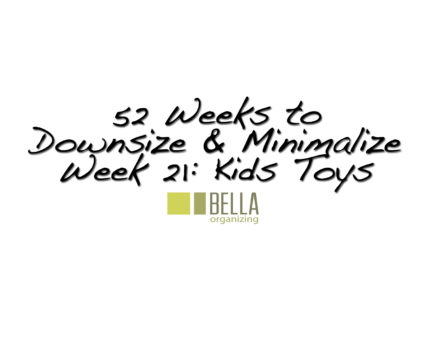 Tag Best Home Organizing Blogs Kids Toys Downsize Declutter Minimalize Bella