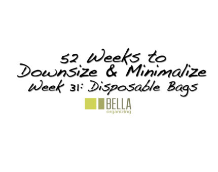 disposable-grocery-bags-downsize-bella-organizing