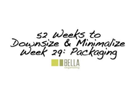 packaging-downsize-minimalize-bella-organizing