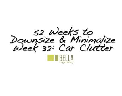 car-clutter-downsize-bella-organizing-professional-organizer